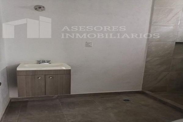 Foto de casa en venta en  , laguna de la puerta, tampico, tamaulipas, 0 No. 14