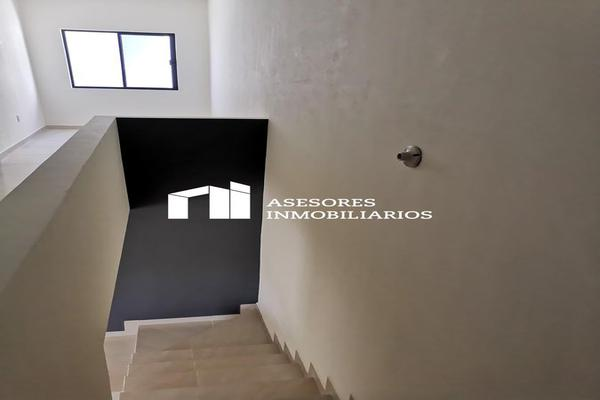 Foto de casa en venta en  , laguna de la puerta, tampico, tamaulipas, 0 No. 19