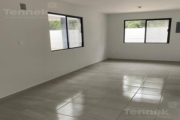 Foto de casa en venta en  , laguna de la puerta, tampico, tamaulipas, 0 No. 03