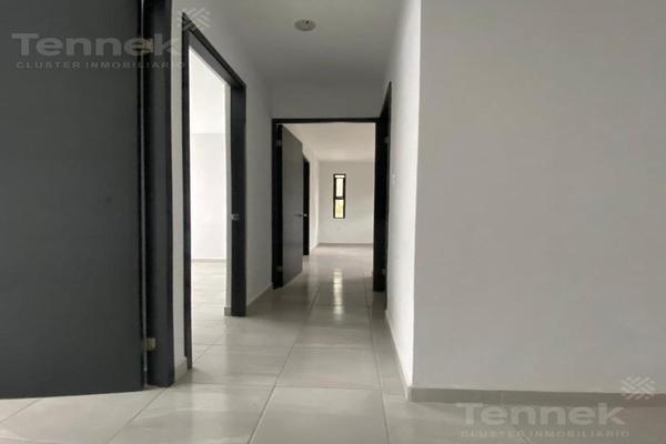 Foto de casa en venta en  , laguna de la puerta, tampico, tamaulipas, 0 No. 05