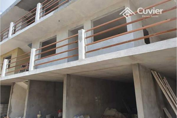 Foto de departamento en venta en  , laguna de la puerta, tampico, tamaulipas, 21041738 No. 01