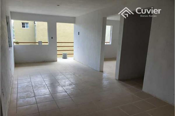 Foto de departamento en venta en  , laguna de la puerta, tampico, tamaulipas, 21041738 No. 09