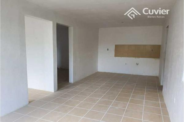 Foto de departamento en venta en  , laguna de la puerta, tampico, tamaulipas, 21041738 No. 10