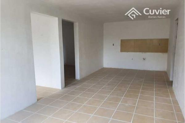 Foto de departamento en venta en  , laguna de la puerta, tampico, tamaulipas, 21041738 No. 11