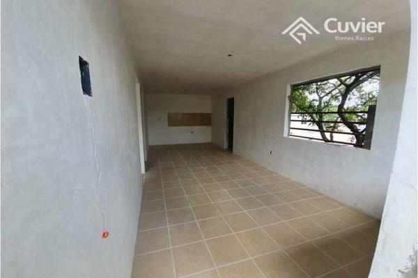 Foto de departamento en venta en  , laguna de la puerta, tampico, tamaulipas, 21041738 No. 12