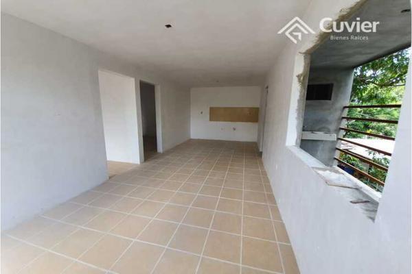 Foto de departamento en venta en  , laguna de la puerta, tampico, tamaulipas, 21041738 No. 13