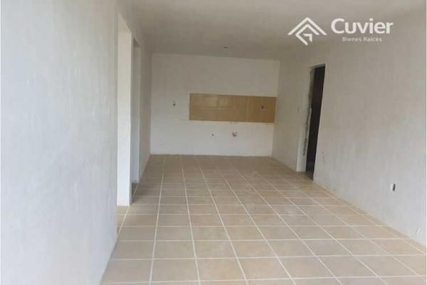 Foto de departamento en venta en  , laguna de la puerta, tampico, tamaulipas, 21041738 No. 14