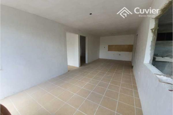 Foto de departamento en venta en  , laguna de la puerta, tampico, tamaulipas, 21041738 No. 15