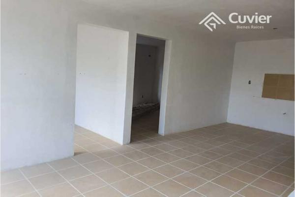 Foto de departamento en venta en  , laguna de la puerta, tampico, tamaulipas, 21041738 No. 16
