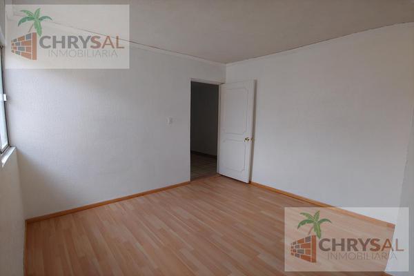 Foto de casa en venta en  , laguna de la puerta, tampico, tamaulipas, 0 No. 10