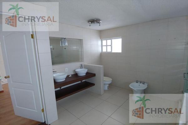 Foto de casa en venta en  , laguna de la puerta, tampico, tamaulipas, 0 No. 11
