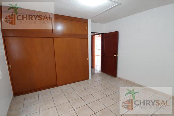 Foto de casa en venta en  , laguna de la puerta, tampico, tamaulipas, 0 No. 15