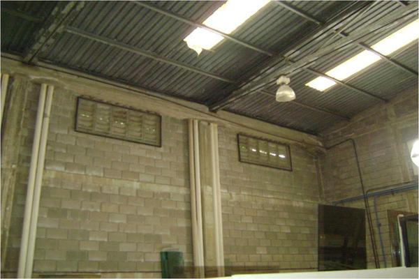 Foto de bodega en venta en  , laguna de la puerta, tampico, tamaulipas, 0 No. 05