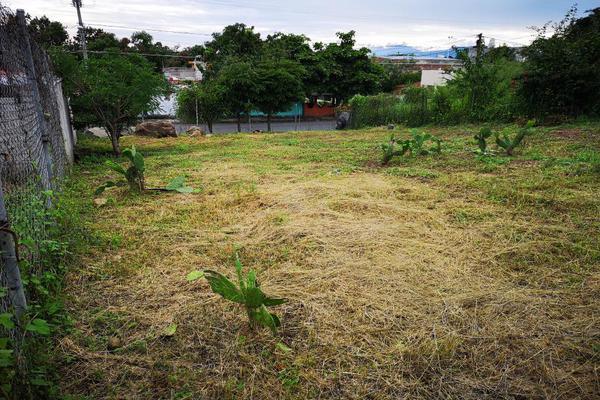 Foto de terreno comercial en venta en laguna de marias 330, solidaridad, villa de álvarez, colima, 5953629 No. 03