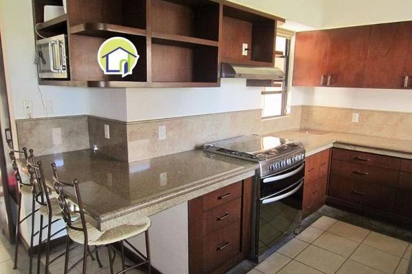 Foto de casa en venta en laguna de mayorazo 913, lomas de miralta, altamira, tamaulipas, 9924183 No. 04