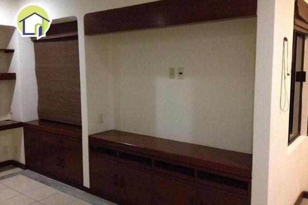 Foto de casa en venta en laguna de mayorazo 913, lomas de miralta, altamira, tamaulipas, 9924183 No. 06