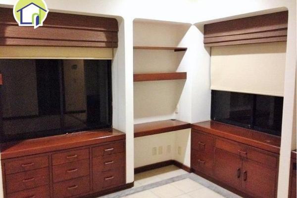 Foto de casa en venta en laguna de mayorazo 913, lomas de miralta, altamira, tamaulipas, 9924183 No. 07