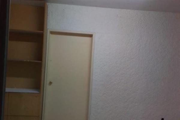 Foto de oficina en renta en laguna de terminos 41 , anahuac ii sección, miguel hidalgo, df / cdmx, 0 No. 03