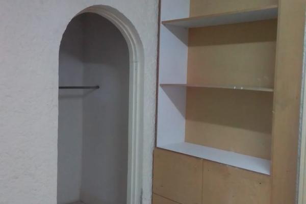 Foto de oficina en renta en laguna de terminos 41 , anahuac ii sección, miguel hidalgo, df / cdmx, 0 No. 04