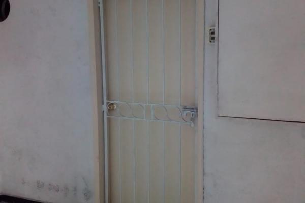 Foto de oficina en renta en laguna de terminos 41 , anahuac ii sección, miguel hidalgo, df / cdmx, 0 No. 05