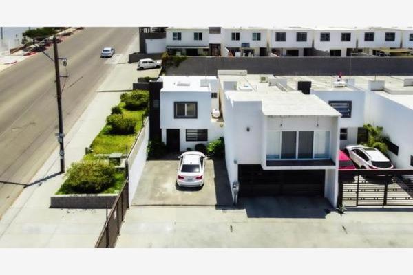 Foto de casa en venta en laguna de terminos 4822, el lago, tijuana, baja california, 0 No. 07