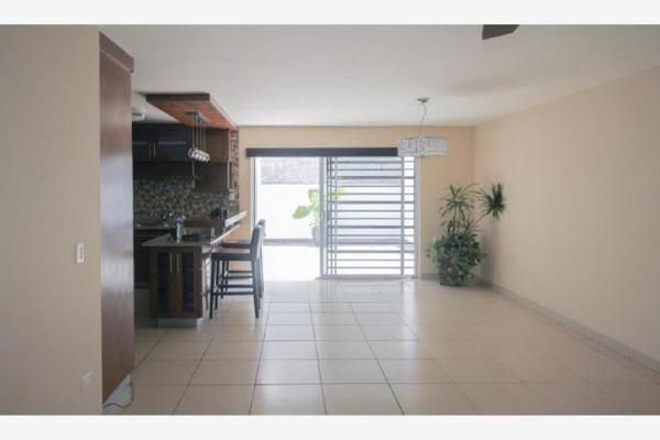 Foto de casa en venta en laguna de terminos 4822, el lago, tijuana, baja california, 0 No. 08