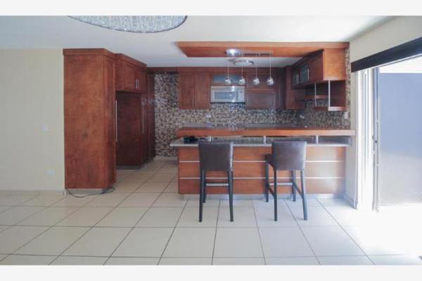 Foto de casa en venta en laguna de terminos 4822, el lago, tijuana, baja california, 0 No. 09