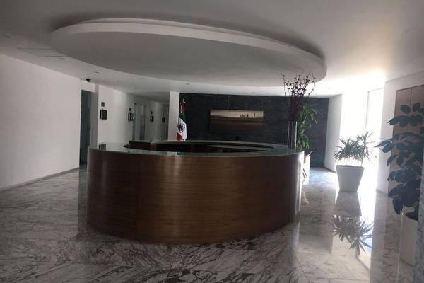 Foto de oficina en venta en laguna de términos , anahuac ii sección, miguel hidalgo, df / cdmx, 14545824 No. 09