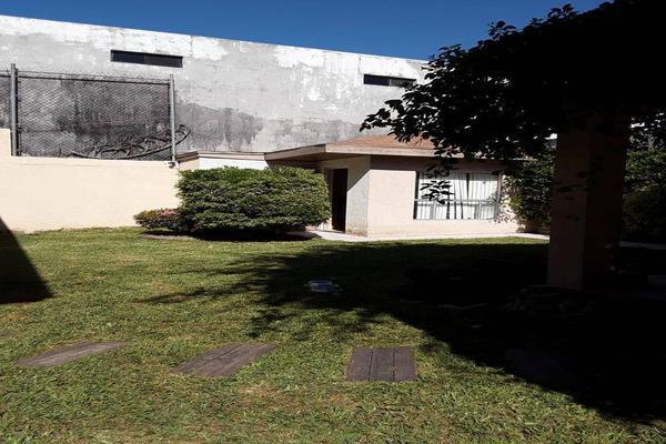 Foto de terreno habitacional en venta en laguna de terminos , el lago, tijuana, baja california, 19654605 No. 03