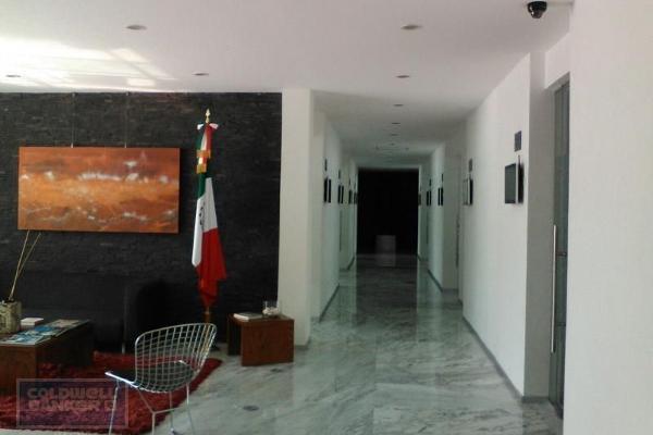 Foto de oficina en venta en laguna de terminos , granada, miguel hidalgo, df / cdmx, 5803570 No. 06