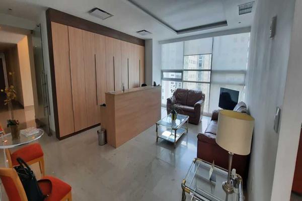 Foto de oficina en venta en laguna de términos , granada, miguel hidalgo, df / cdmx, 7238357 No. 01