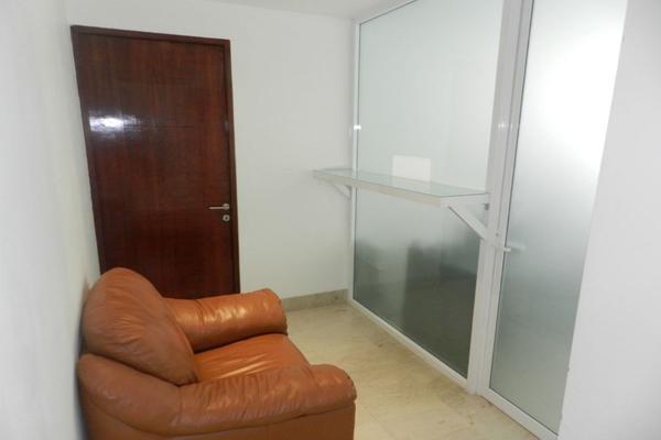 Foto de oficina en venta en laguna de términos , granada, miguel hidalgo, df / cdmx, 7238357 No. 07