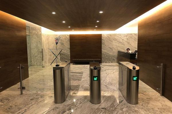 Foto de oficina en venta en laguna de términos , granada, miguel hidalgo, df / cdmx, 7238357 No. 09