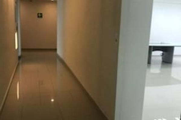 Foto de oficina en renta en laguna de terminos , granada, miguel hidalgo, distrito federal, 2726156 No. 13