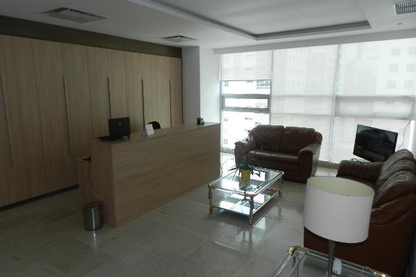 Foto de oficina en venta en laguna de términos , granada, miguel hidalgo, df / cdmx, 7238357 No. 02