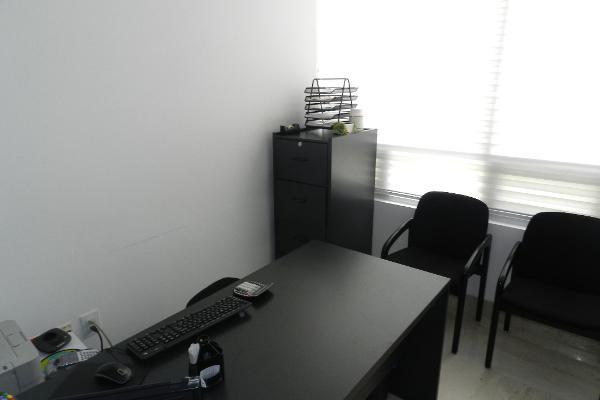 Foto de oficina en venta en laguna de términos , granada, miguel hidalgo, df / cdmx, 7238357 No. 06