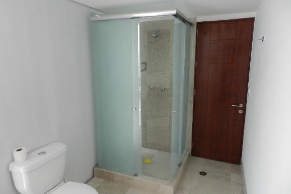 Foto de oficina en venta en laguna de términos , granada, miguel hidalgo, df / cdmx, 7238357 No. 08
