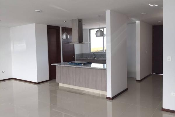 Foto de casa en venta en laguna de terminos , lomas de angelópolis ii, san andrés cholula, puebla, 4360657 No. 05