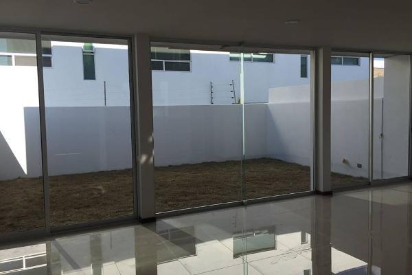Foto de casa en venta en laguna de terminos , lomas de angelópolis ii, san andrés cholula, puebla, 4360657 No. 07