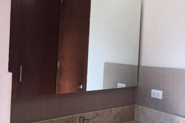 Foto de casa en venta en laguna de terminos , lomas de angelópolis ii, san andrés cholula, puebla, 4360657 No. 10