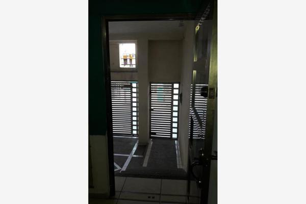 Foto de casa en venta en laguna del espejo 223, guadalupe borja, centro, tabasco, 8449010 No. 03