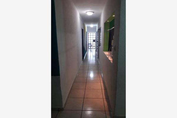 Foto de casa en venta en laguna del espejo 223, guadalupe borja, centro, tabasco, 8449010 No. 04