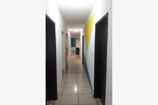 Foto de casa en venta en laguna del espejo 223, guadalupe borja, centro, tabasco, 8449010 No. 05