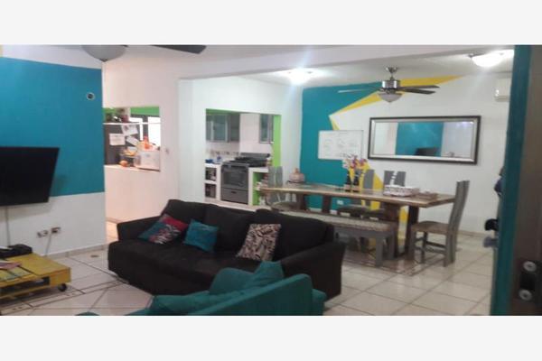 Foto de casa en venta en laguna del espejo 223, guadalupe borja, centro, tabasco, 8449010 No. 08