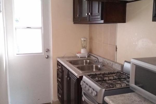 Foto de departamento en renta en  , laguna florida, altamira, tamaulipas, 13351437 No. 07