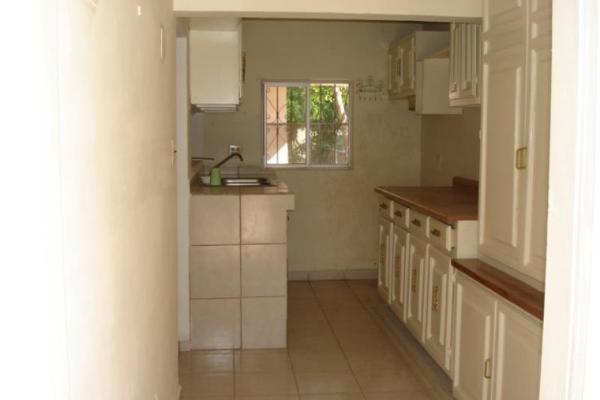 Foto de casa en venta en laguna jasso 127, buenavista, matamoros, tamaulipas, 5476878 No. 09