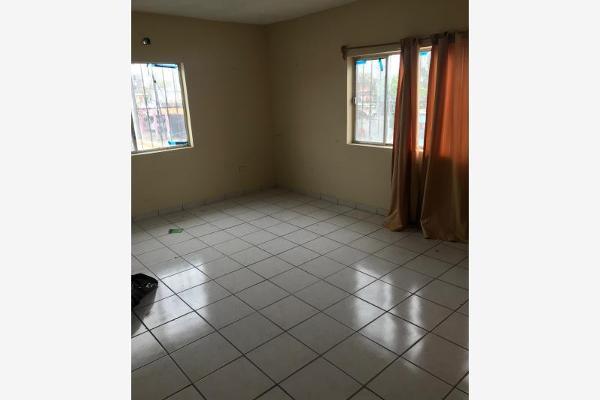 Foto de casa en venta en laguna jasso 127, buenavista, matamoros, tamaulipas, 5476878 No. 22