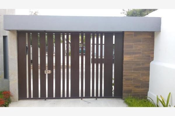 Foto de casa en venta en laguna madre 95, san francisco, matamoros, tamaulipas, 3433970 No. 03