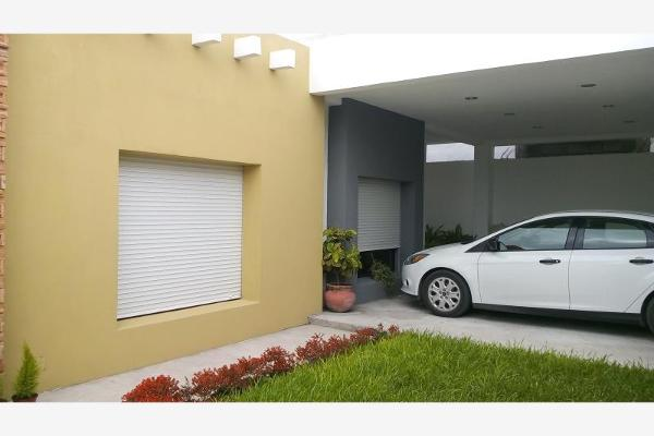 Foto de casa en venta en laguna madre 95, san francisco, matamoros, tamaulipas, 3433970 No. 09
