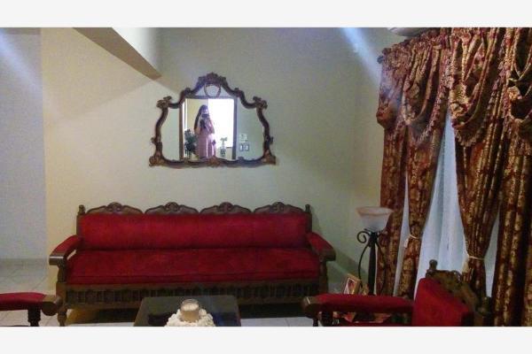 Foto de casa en venta en laguna madre 95, san francisco, matamoros, tamaulipas, 3433970 No. 13